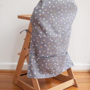 Lg-Grey-Multi-Spot-High-Chair-Caddy