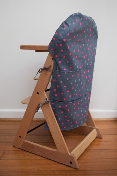 Lg-Grey-Pink-High-Chair-Caddy