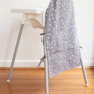 Sml-Grey-Multi-Spot-High-Chair-Caddy