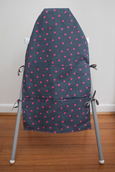 Sml-Grey-Pink-High-Chair-Caddy