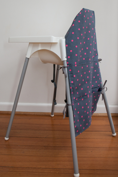sml-grey-with-pink-spot-high-chair-caddy