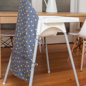 sml-grey-with-yellow-spot-high-chair-caddy