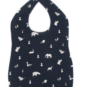 Origami-Animals-Medium-Bib