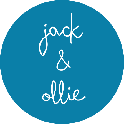 The Jack & Ollie Store