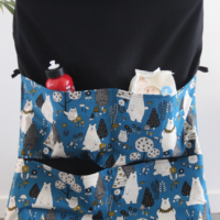 bears-large-high-chair-caddy-back-full-tight