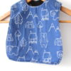 blue-bear-med-bib-angle-hanging-cropped