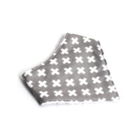grey-white-cross-dribble-bib-angle-2