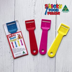 safety-food-peeler-single-pack